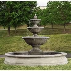 monteros extra large outdoor water kinsey garden decor