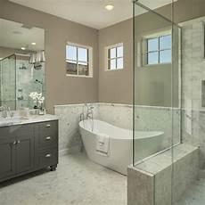 badezimmer halb gefliest interior design ideas home bunch interior design ideas