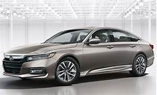 honda accord 2020 model 2020 honda accord touring release date exterior interior