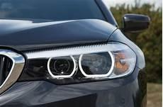 bmw 5 series review 2020 autocar