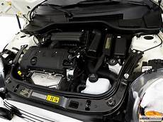moteur mini mini cooper toit rigide 2009 mini