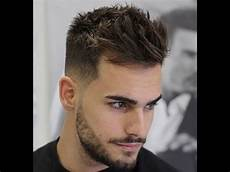 men s new cool hairstyle hairstyle new latest
