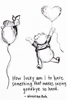 Winni Malvorlagen Quotes 25 Besten Winnie The Pooh Bilder Auf Pu Der