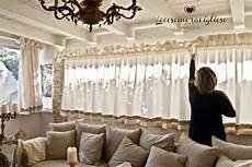 tende blanc maricl vendita on line tessuti provenzali vendita best with tessuti