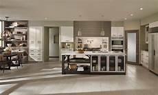 Kitchen Kraft Home by Modern European Style Kitchen Cabinets Kitchen Craft