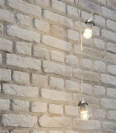 faux brick wall panels for interior lowes faux brick wall covering paneling hug fu com
