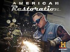 com american restoration season 6 digital