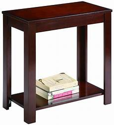 Cheap Living Room End Tables cheap end tables for living room home furniture design