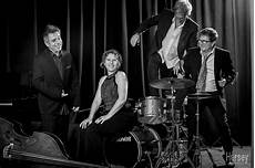 swing orchestra swing orchestra formation jazz hersey photographies 30