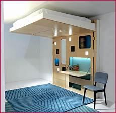 Lit Escamotable Plafond Prix 317013 Lit Escamotable