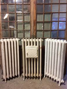 radiateurs d 233 cor 233 s en fonte
