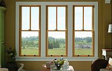 House Windows by Cost To Install Replacement Windows The Home Depot