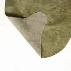 kuh teppich teppich kuh farbe gr 220 n ap design garderobenhaken