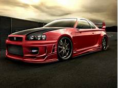 nissan skyline gtr r34 nissan skyline r34 wallpaper its my car club