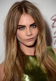 2016 hair color trends hairstyle for women 25 trendy very long hairstyles and hair color ideas for