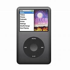 ipod classic 160gb apple iphone 4s ipod collection