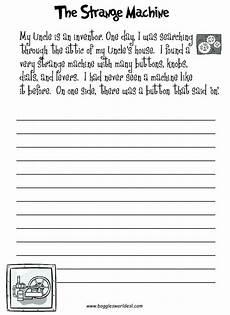 descriptive sentences worksheet english worksheets adjectives activities for children