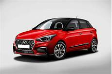 2020 hyundai i20 n rendered expected with quot at least 250 bhp quot autoevolution