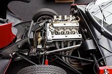 Entretien De L Automobile Wikip 233 Dia