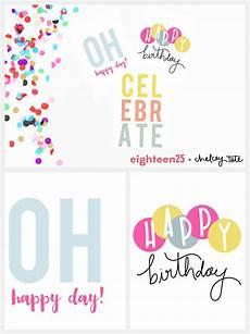 free birthday card templates to printable birthday note cards happy birthday printable