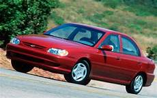 hayes auto repair manual 1994 kia sephia spare parts catalogs 2001 kia sephia vin knafb121615053724 autodetective com