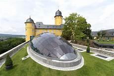 hotel schloss montabaur pressedownloads 2013 location award