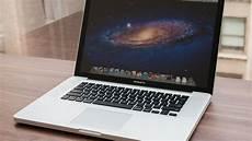 apple macbook pro 15 inch review apple macbook pro 15