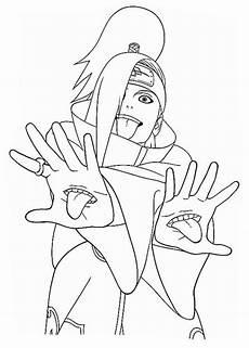 Anime Malvorlagen Comic 11 Beste Ausmalbilder Kostenlos 1ausmalbilder