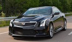 2019 cadillac ats v coupe price colors interior release