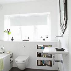 be inspired by this light and bright bathroom makeover housetohome co uk
