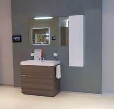 outlet accessori bagno scavolini offerta outlet bagno mod aquo 17606 arredo