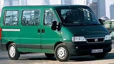 fiat ducato 244 fiat ducato typ 230 244 autobild de