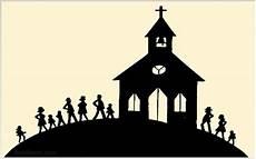 Cara Mengetahui Ada Teroris Beraksi Saat Ibadah Di Gereja