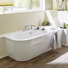 13 Best Badewanne Eckwanne Images On Bathtubs
