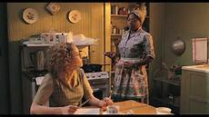 The Help Trailer 2011 Starring Hd