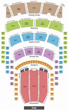 york opera house seating plan metropolitan opera at lincoln center seating chart new york