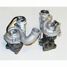 upgrade turbo audi rs4 s4 2 7 k04 025 026 turbocharger bolt directly