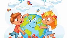 Malvorlagen Umwelt Mit Kindern 99 Tipps F 252 R Den Umweltschutz Im Alltag Blog2help