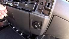 active cabin noise suppression 2006 dodge ram 3500 parental controls how to replace 2010 dodge journey blend door actuator dorman 604029 air door actuator