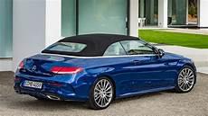 mercedes c klasse cabrio 2017 autohaus de