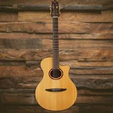 yamaha ntx700 review yamaha ntx700 ntx acoustic electric classical guitar melody shop