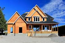 how to save money when building a house how to save money on a new construction home moving