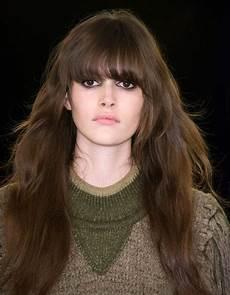 coupe de cheveux brune 93419 coloration brune le brun clair coloration brune les 10 nuances qui font la tendance