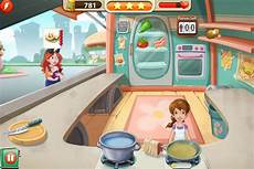 Like Kitchen Scramble For Iphone by Kitchen Scramble For Android