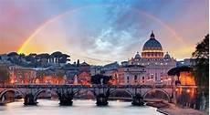 roma tassa di soggiorno tassa di soggiorno a roma