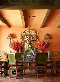 28 best images about mexican paint colors pinterest mexican colors old world charm and adobe