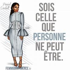 femme d influence instagram 121 best femme d influence images on beleza