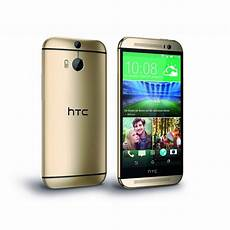 htc one m8 16gb android smartphone handy ohne vertrag wlan