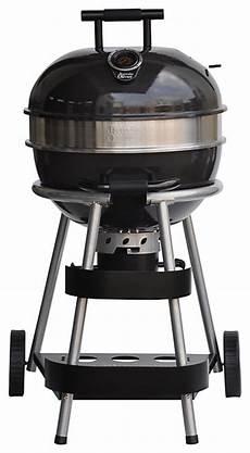 herreg 229 rd oliver grill