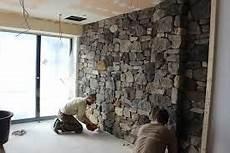 wände in steinoptik bildergebnis f 252 r wandverkleidung stein f 252 r loft
